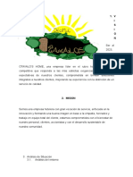 plan-2 (1)
