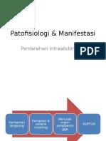 Patofisiologi & Manifestasi (cut).pptx