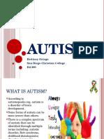 autismpp-130714140807-phpapp01