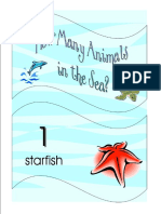 wave_book_counting_sea_animals1.pdf
