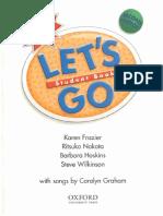Lets.Go.3.2nd-ed.pdf