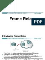91933919-Frame-Relay.ppt