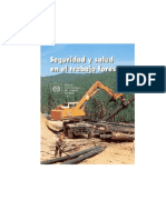 Trabajo Forestal.pdf
