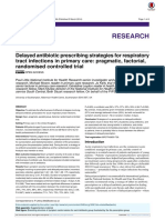 Delayed antibiotic prescribing strategies for respiratory tract infections in primary care.pdf