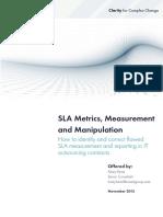 SLA+Metrics-XIPWP04