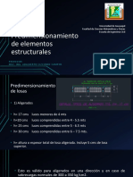 1.1 Predimensionamiento de elementos estructurales.pdf