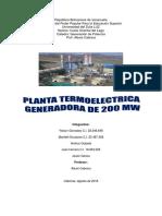 PROYECTO DE GENERACION - COMPLETO.pdf