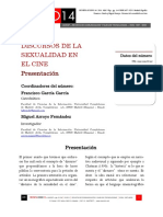 Discursos sexualidad.pdf