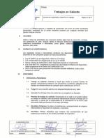 trabajos-en-caliente PUCP.pdf