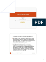 4_Estructura_optima_de_capital.pdf