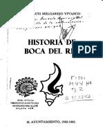 histbocadelrio