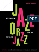 DP Jazz or Jazz 19au22avril2017 Web