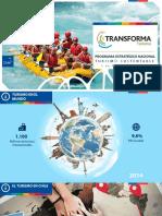 TRANSFORMA-TURISMO.pdf