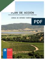 Plan-de-Accion-Casablanca.pdf