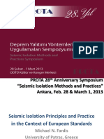 MICHAEL FARDIS_Seismic_Isolation_Principles_and_Practice.pdf