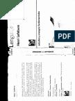 Henri Lefebvre - Lenguaje y sociedad.pdf