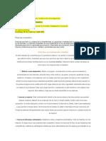 5perfil de La Empresa Competitiva