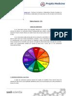 Teoria e Pratica Quimica Cores de Compostos Ita (1)
