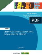 Revista_OBIG_2012 redaçao enem.pdf