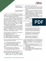 exercicios_literatura_escritores_gauchos_ufrgs_marcio_argentino_junior.pdf