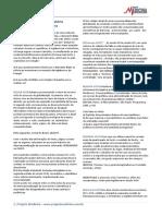 exercicios_gabarito_resolucao_historia_idade_moderna_mercantilismo.pdf