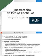 JpTMMC Presentacion 04 A