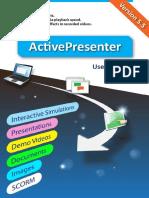 ActivePresenter Help