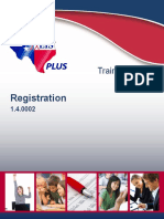 txeis registration training guide feb 2015