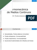 jpTMMC_Presentacion_09_
