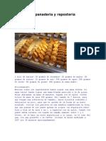 Recetas.de.Panaderia.y.pasteleria