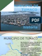 Municipio de Tumaco