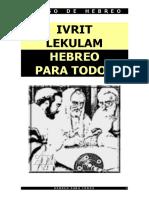 Nuestro Curso de Hebreo.pdf