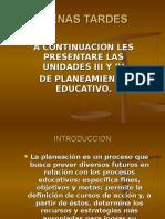DIAPOSITIVAS_DEL_TEMA_3_Y_4.ppt