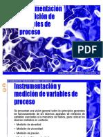 e-JAS-3-Instrumentaci-n y medicion.pdf