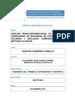 Tesina Agustín Cuadrado.pdf