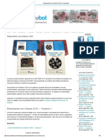 Empezando con Arduino UNO _ Complubot.pdf