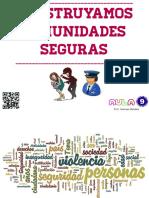 seguridadciudadana-130421133522-phpapp02.pdf