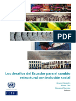 S1601309_es.pdf