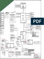 HP Pavilion DV6-6000 FLEX H510UA1 Schematic Diagram D