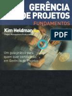 Kim_Heldman_-_Gerencia_de_Projetos_Fundamentos.pdf