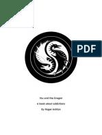 You and the Dragon- roger ashton