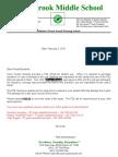pdl damage fines due 20142015