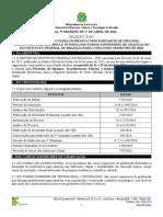 Edital_010_Portador de Diplomas Transferências 2016_2