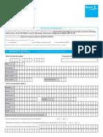 BIN Claim Form 1611v11 D.pdf