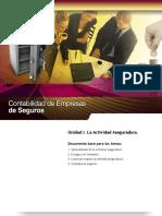 Pdf_u1unidad i La Actividad Aseguradora Ead