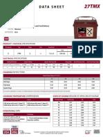 27TMX_Trojan_Data_Sheet.pdf