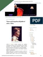 El blog de Isabel Rey_ Técnica vocal_ La importancia del paladar al cantar, 2ª Parte_.pdf