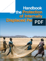 IDP Handbook_FINAL All Document_NEW