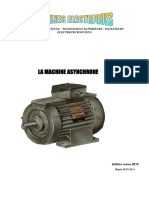 3.Moteur asynchrone.pdf