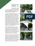 22BenefitsofUrbanStreetTrees.pdf